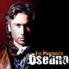 Couverture de l'album Osebno