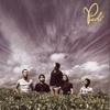 Couverture de l'album Lain Dunia