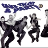 Cover of the album Take That & Party