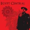 Couverture de l'album Egypt Central