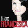 Couverture de l'album Distratto (X Factor 2011) - EP