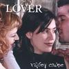 Couverture de l'album Lover