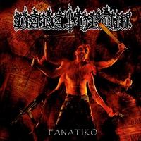 Cover of the track Fanatiko