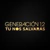 Cover of the album Tu Nos Salvarás