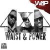 Couverture de l'album Waist & Power