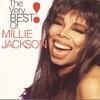 Couverture de l'album The Very Best of Millie Jackson