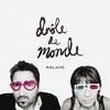 Cover of the album Drôle de monde