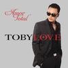 Couverture de l'album Amor Total (deluxe edition)