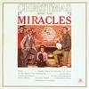 Couverture de l'album Christmas With The Miracles