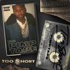 Cover of the album The Pimp Tape
