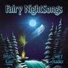 Couverture de l'album Fairy NightSongs