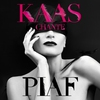 Cover of the album Kaas chante Piaf (Deluxe Edition)