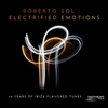 Couverture de l'album Electrified Emotions