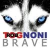 Cover of the album Brave
