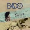 Cover of the album Eu Sei - Single