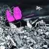 Cover of the album Pop Artificielle