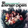 Cover of the album Green Tambourine - The Best of The Lemon Pipers