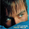 Cover of the album Dentro una magia