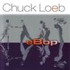 Couverture de l'album eBop