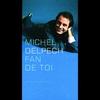 Cover of the album Fan de toi