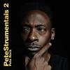 Couverture de l'album Petestrumentals 2