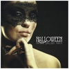 Cover of the album Halloween Private Chillout Party