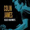 Cover of the album Blue Highways
