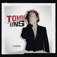 Cover of the track Eins