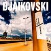Couverture de l'album Djaikovski - EP