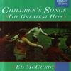 Couverture de l'album Children's Songs: The Greatest Hits