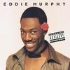Couverture de l'album Eddie Murphy