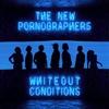 Couverture de l'album Whiteout Conditions