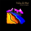 Cover of the album Valsa do Mar