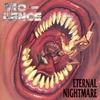 Cover of the album Eternal Nightmare