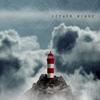 Couverture de l'album Octave Minds (Bonus Track Version)