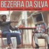 Cover of the album Alô Malandragem, Maloca o Flagrante