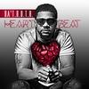 Couverture de l'album Heartbeat