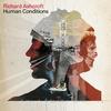 Couverture de l'album Human Conditions