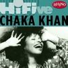 Couverture de l'album Rhino Hi-Five: Chaka Khan - EP