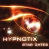 Couverture de l'album Star Gates
