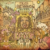 Couverture de l'album Big Whiskey and the GrooGrux King