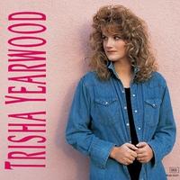 Cover of the track Trisha Yearwood