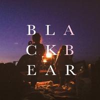 Couverture du titre Black Bear