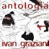 Cover of the album Antologia