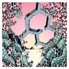 Cover of the album La planète inexplorée