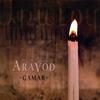 Couverture de l'album Gamar