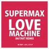 Couverture de l'album Love Machine (im:Takt Remixes) - Single