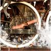 Couverture de l'album Slow Train