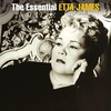 Couverture de l'album The Essential Etta James