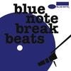 Cover of the album Blue Break Beats - 50 of the Best